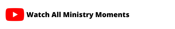 YouTube Logo - Watch All Ministry Moments