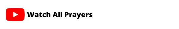 YouTube Logo - Watch All Prayers