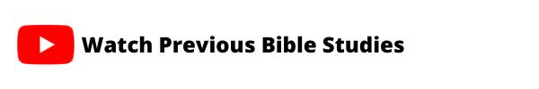 YouTube Logo - Watch Previous Bible Studies